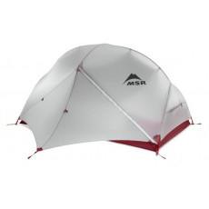 Cort Cascade Designs Hubba Hubba NX Tent V7