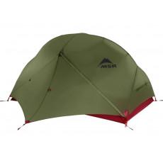 Cort Cascade Designs Hubba NX Tent V6 Green