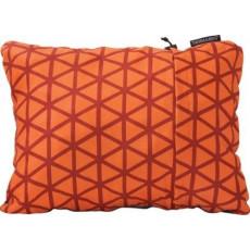 Perna Cascadedesigns Compressible Pillow Large cardinal