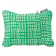 Подушка Cascadedesigns Compressible Pillow Medium pistachio