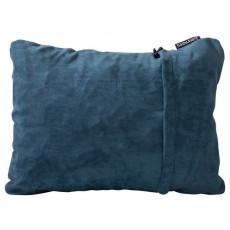Подушка Cascadedesigns Compressible Pillow XLarge Denim
