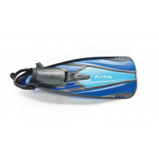 Labe inot AquaLung FLEXAR XS/S, Blue