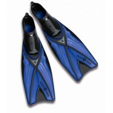 Labe inot AquaLung GRAND PRIX+ 34/35, Blue