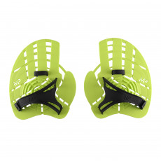 Labe inot AquaLung STRENGTH PADDLE L, NEON