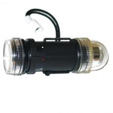 Lanterna AquaLung COMBIFLASH LED LIGHT