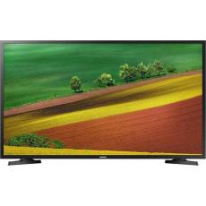 "Televizor LED 24 "" SAMSUNG UE24N4500AUXUA, Black"