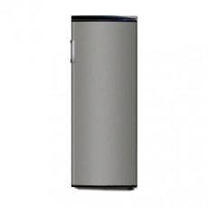 Холодильник Vesta RF-R145X, 241 Л, Inox