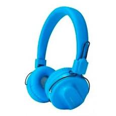 Căști Marvo HB013, Blue