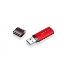 16 GB USB 3.1 Stick USB Apacer AH25B, Red (AP16GAH23BB-1)