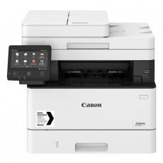 МФУ Canon i-Sensys MF445DW, White