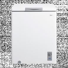 Lada frigorifica Midea LF 100, 100 l, White