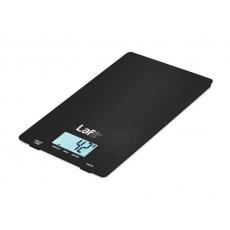 Весы кухонные Lafe WKS001.1, Black