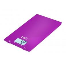 Весы кухонные Lafe WKS001.3, Violet