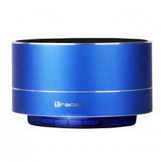 Boxă portabilă Tracer TRAGLO45883, 3 W, Blue