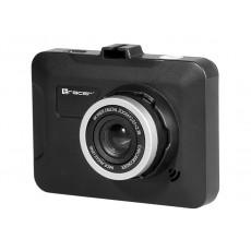 Înregistrator video auto Tracer MobiVivid (TRAKAM46325)