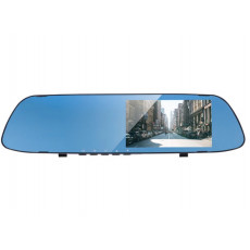 Înregistrator video auto Tracer MobiMirror FHD V2 PRO (TRAKAM46557)