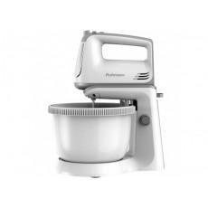 Mixer Rohnson R5530, White