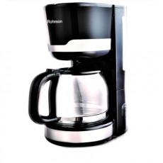 Cafetieră Rohnson R929, Black/Silver