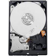 """2.5"""" Hard disk (HDD) 1 Tb Western Digital AV-GP (WD10EURX-FR)"""