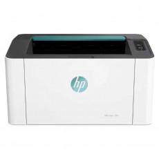 Imprimantă HP 107r, White