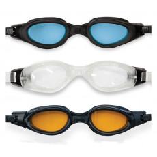 Ochelari înot Intex 55692