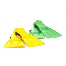 Labe inot Intex 55936 S, Yellow, Green