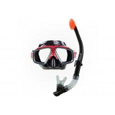 Set pentru înot Intex 55949