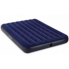 Saltea gonflabila Intex Classic Downy Bed 64758