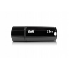 Solid State Drive (SSD) 32 Gb Goodram (UMM3 MIMIC)