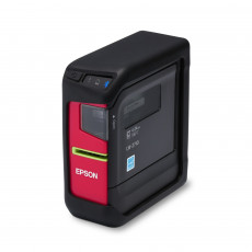 Imprimantă Epson LabelWorks LW-Z710, Black