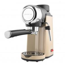 Automat de cafea Polaris PCM4005A, Beige
