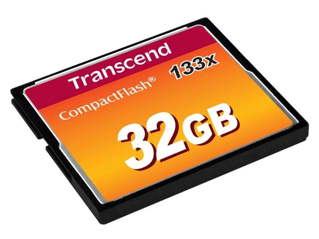 отправится какой объем карты памяти нужен для фотоаппарата для