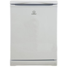 Холодильник Indesit TT 85.001-WT, 120 Л, White