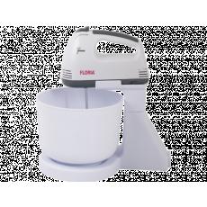 Mixer Floria ZLN7574, White