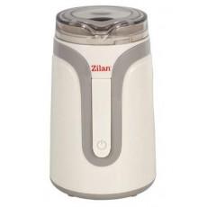 Râşniţă de cafea Zilan ZLN7993, Crem