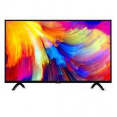 """Televizor LED 55 """" Aiwa 55UK555, Black"""
