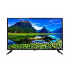 """Televizor LED 65 """" Aiwa 65UK555, Black"""