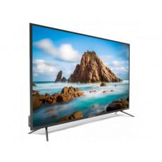 "Televizor LED 43 "" Onkyo 43FHD300ONST2, Black"