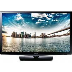 "Televizor LED 24 "" SAMSUNG UE24H4070AUXUA, Black"