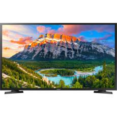 "Televizor LED 32 "" SAMSUNG UE32N5000AUXUA, Black"