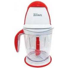 Aparat de mărunţit Zilan ZLN3253, White/Red