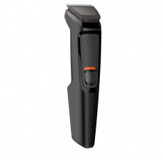 Trimmer Philips MG3710/15, Black