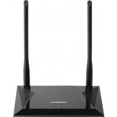 WI-FI router Edimax BR-6428NS V5