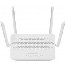 WI-FI router Edimax BR-6478AC V3