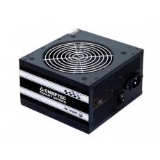 Sursă de alimentare ATX Chieftec Smart GPS-500A8, 500 W
