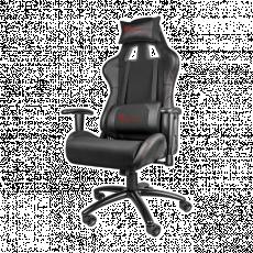 Fotoliu gaming Genesis Nitro 550, Black