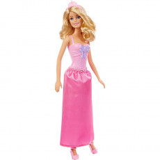 """Mattel Barbie DMM06 Papusa Barbie Printesa """"Regatul de Sus"""""""