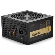 Sursă de alimentare ATX Deepcool DA600, 600 W