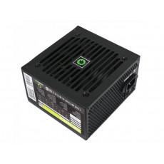 Sursă de alimentare ATX Gamemax GE-500, 500 W