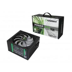 Sursă de alimentare ATX Gamemax GP-500, 500 W